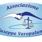 «Una fondazione per Giuseppe, il mio presidio di legalità a Torre»