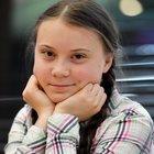La pagella di Greta Thunberg stupisce tutti e mette a tacere i «rosiconi»