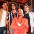 X Factor 2019, Home Visit: Nuela diverte ma non convince più
