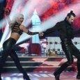 Ballando con le Stelle e la lite tra Stefano Oradei e Veera Kinnunen per Dani Osvaldo, il web insorge: «Gogna mediatica» (foto ufficio stampa)