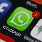 WhatsApp, l'ultima novità: aggiornate le funzioni dei gruppi, ecco cosa cambia