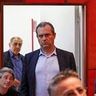 Pochi atti e troppi veti: la paralisi del consiglio comunale di Napoli