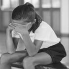Tentò il suicidio stanca degli abusi, 12 anni al papà