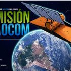 Lanciato il satellite argentino Saocom 1A: rafforza la costellazione italiana Cosmo Sky-Med per l'osservazione della Terra