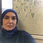 Sinead O'Connor, la cantante è diventata musulmana: «Ora mi chiamo Shuhada Davitt»