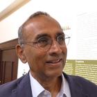 Il Nobel per la chimica a Napoli: «Nuova generazione di antibiotici»