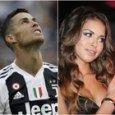 «Altre tre donne accusano Ronaldo»,e spunta Ruby Rubacuori