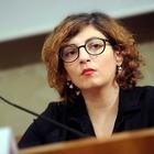 Castelli: «Sul Def risoluzione M5S-Lega»