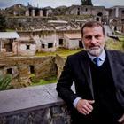 Osanna a Pompei: «Volto pagina, gli incarichi saranno a rotazione»