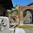 Ercolano, il Gran Cono del Vesuvio, Mav e Villa Campolieto: pass unico