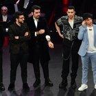 Sanremo, pasticcio televoto: segreto al Festival, non a «X Factor»