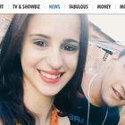 Rifiuta dalla moglie, spara al figlio di 6 mesi