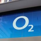Problemi di rete in tutto il Regno Unito, O2 non riesce a garantire il 4G ai suoi clienti