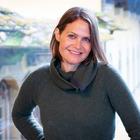 Dalla Nuova Zelanda l'autrice innamorata: «Napoli è un miracolo quotidiano»