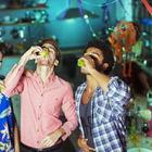 Alcol, primo bicchiere tra 11 e 14 anni: il drink rito di passaggio sociale
