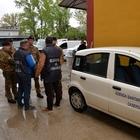 Task force nella Terra dei Fuochi, sequestri tra Napoli e Caserta