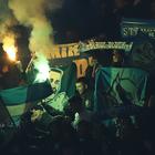 Scambiati per tifosi dello Zurigo, islandesi aggrediti vicino allo stadio San Paolo