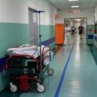 Emergenza estate nei Ps: mancano duemila medici