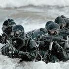 Usa, ecco i «super soldati» con stimolazione cervello