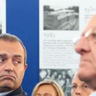 Anm, la Regione Campania risponde a de Magistris: «Solo provocazioni»