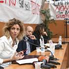 Vertice Dema-Lezzi per Bagnoli: sbloccati soltanto 50 milioni