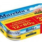 Tonno Mareblu, lotto ritirato dai market