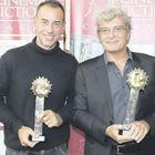 Garrone e Martone, attenti a quei due: «Raccontiamo Napoli tra luci e ombre»