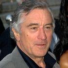 Robert De Niro, causa da 6 milioni alla sua assistente: «Stava troppo su Netflix»