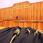 Delitto di Vincenzo «'a vecchiarella», confermate tre assoluzioni in Appello