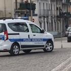 Stop alle auto, vigili in rivolta a Benevento: no alle precettazioni