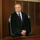 Tribunale dei ministri, toga sannita  nuovo presidente del collegio