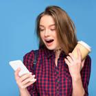 Wind lancia l'app Wind family protect per proteggere gli under 14 dai pericoli del web