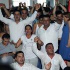 Istanbul, trionfo bis per l'opposizione di Imamoglu: «Ha vinto la democrazia»