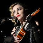 Buon compleanno Madonna: i sessant'anni della prima influencer