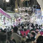 San Gregorio Armeno, sabato al via ma resta la polemica sugli sgravi