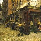 Napoli tra corsi e ricorsi storici, 140 anni fa il primo piccone per risanare la città