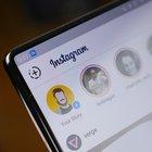 Instagram, screenshot alle stories? Da oggi l'utente può rintracciare chi l'ha fatto
