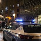 Napoli, commerciante muore faccia a faccia con il rapinatore