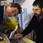 Due viceministri e due sottosegretari: il valzer delle caselle in bilico
