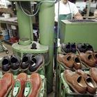 Lavoro nero nel calzaturificio, denunciata la titolare