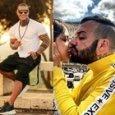 Temptation Island Vip, Francesco Chiofalo contro Er Faina: «Venderebbe la madre per quattro follower»