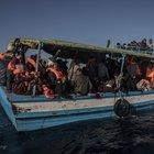 Barca si rovescia in Sudan, annegati 24 bambini