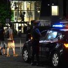 Turista inglese violentata da tre uomini ai Navigli