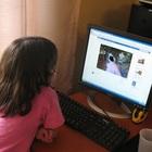 Facebook cancella 8,7 milioni di foto pedopornografiche grazie ad algoritmo intelligente