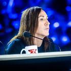 Manuel Agnelli lascia X Factor «Questa è la mia ultima edizione»