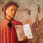 Studioso veronese scopre un nuovo testo dantesco: è una lettera all'imperatore Enrico VII