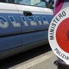 Veicoli «fantasma», reati veri: oltre 180 violazioni a Benevento