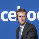 Facebook compie 15 anni: così le relazioni sono cambiate