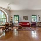 In vendita la villa di Eduardo De Filippo: qui trascorreva le vacanze
