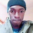 Asilo politico negato, 22enne suicida: due giorni fa era scaduto il permesso